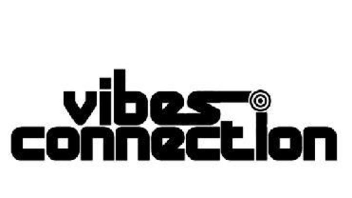 VibesConnection Tour Dates
