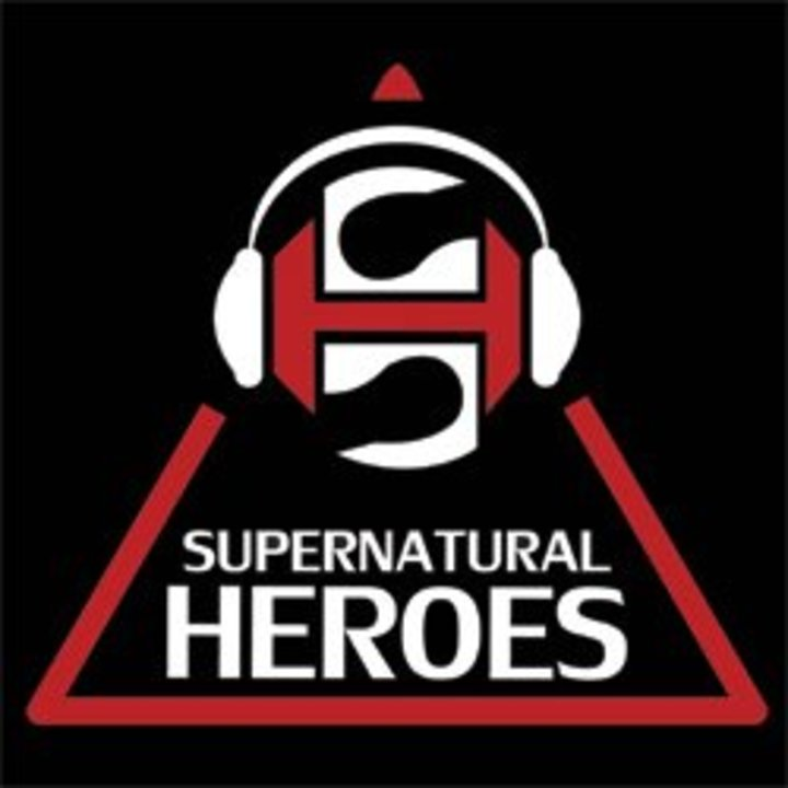 The Supernatural Heroes Tour Dates