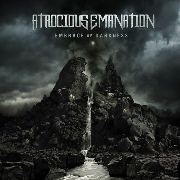 Atrocious Emanation Tour Dates