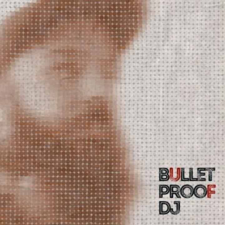 BulletProof Dj Tour Dates