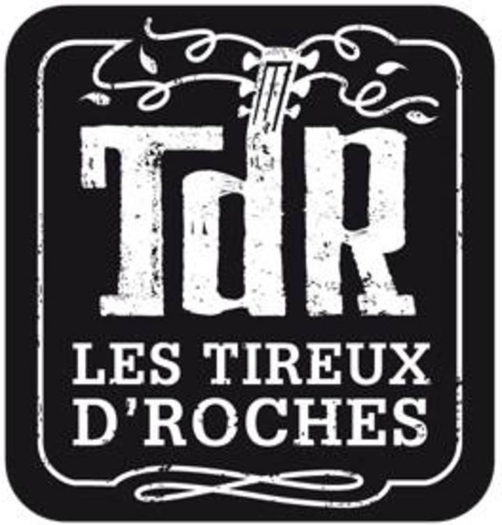 Les Tireux D'roches Tour Dates