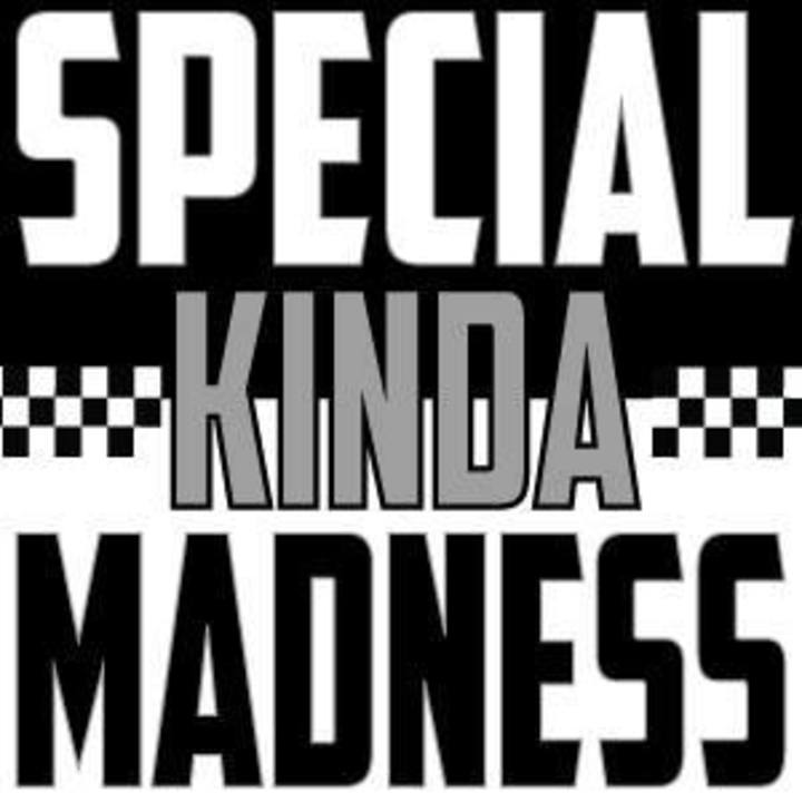 Special Kinda Madness Tour Dates