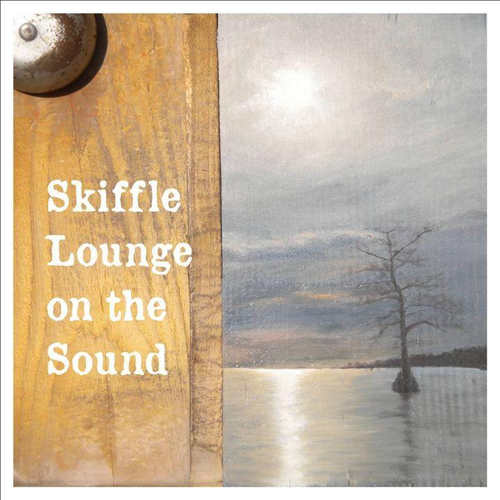 The SkiffleLoungeSound Tour Dates