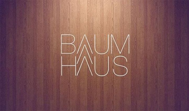 Baumhaus Tour Dates