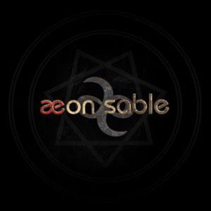 aeon sable Tour Dates
