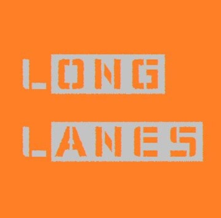 Long Lanes Tour Dates