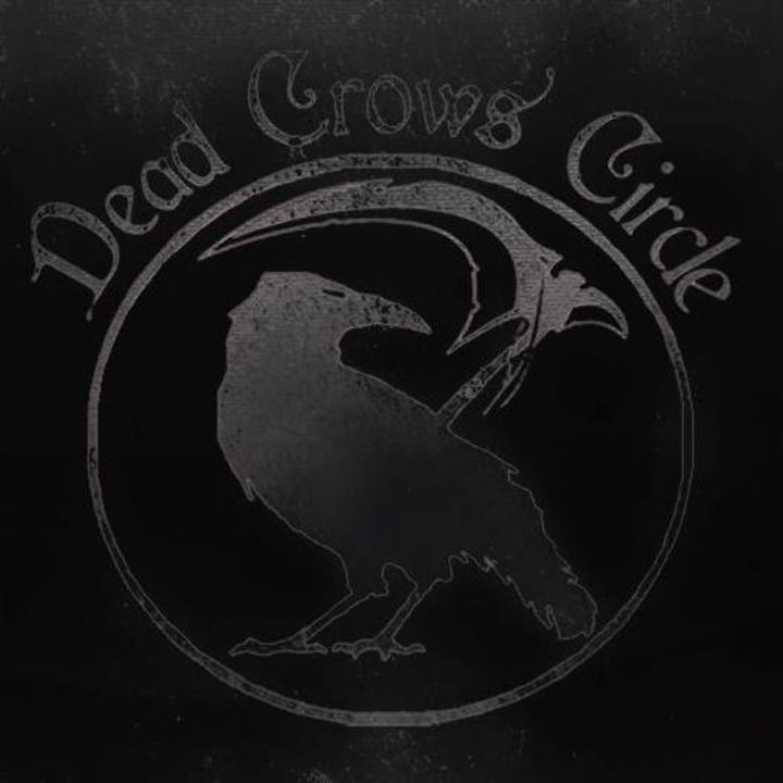 Dead Crows Circle Tour Dates