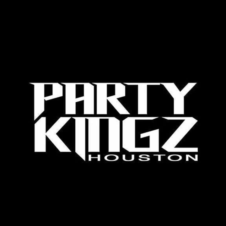 Partykingz Houston Tour Dates