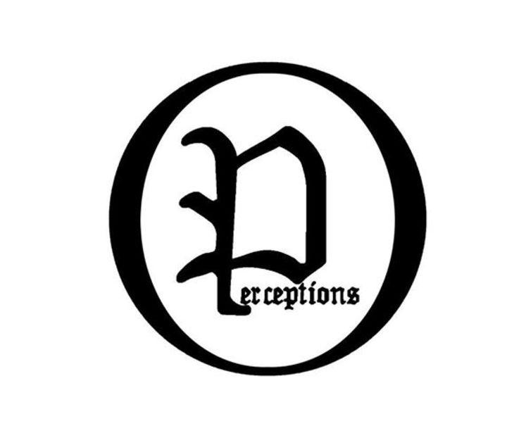 Perceptions Tour Dates