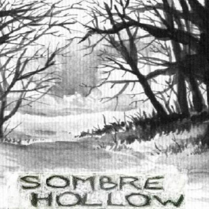 Sombre Hollow Tour Dates