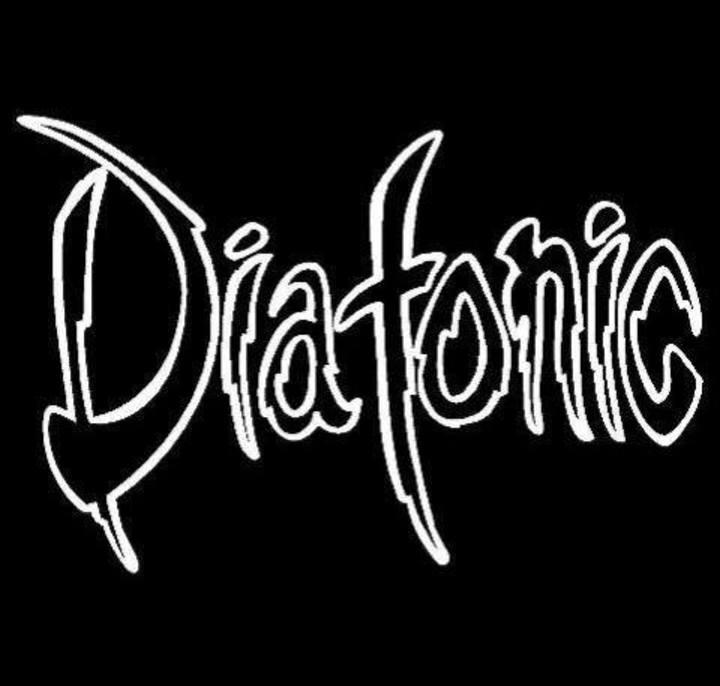 DiatoniC Tour Dates