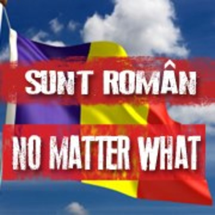 Sunt Roman No Matter What Tour Dates
