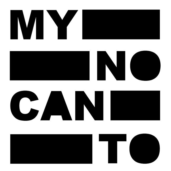 Myno.Canto Tour Dates