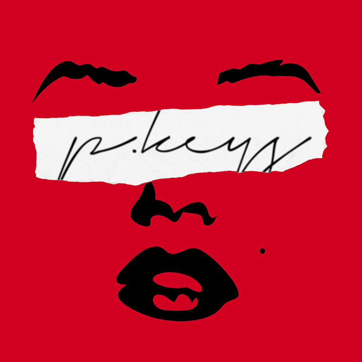 PKeys Tour Dates