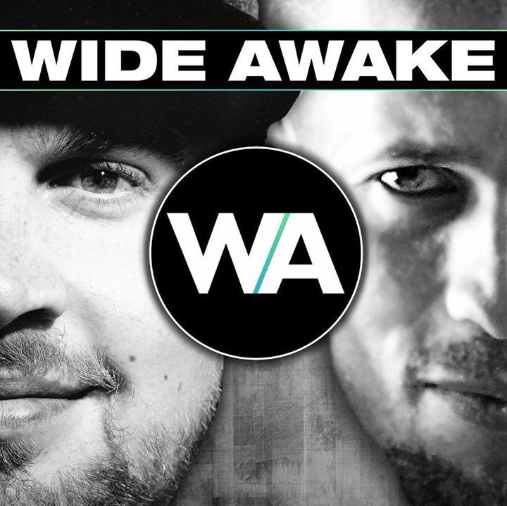 Wide Awake @ Fubar - Saint Louis, MO