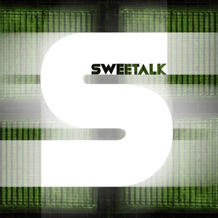 Sweetalk Tour Dates