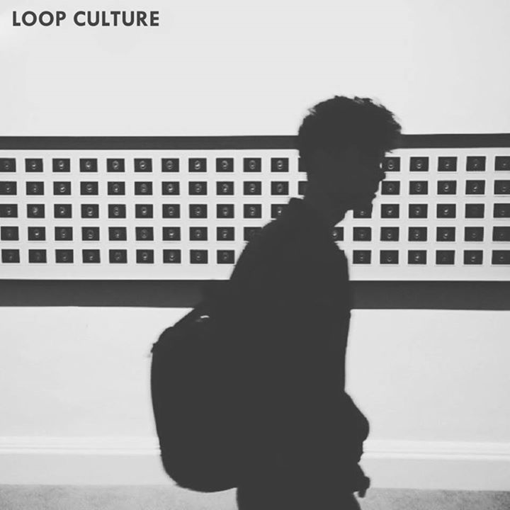 Loop Culture Tour Dates