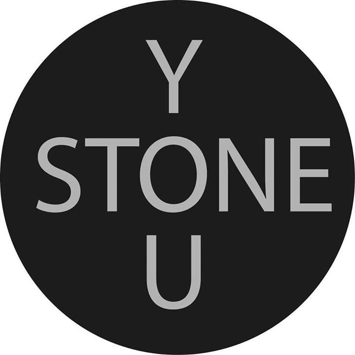Deejay Youstone Tour Dates
