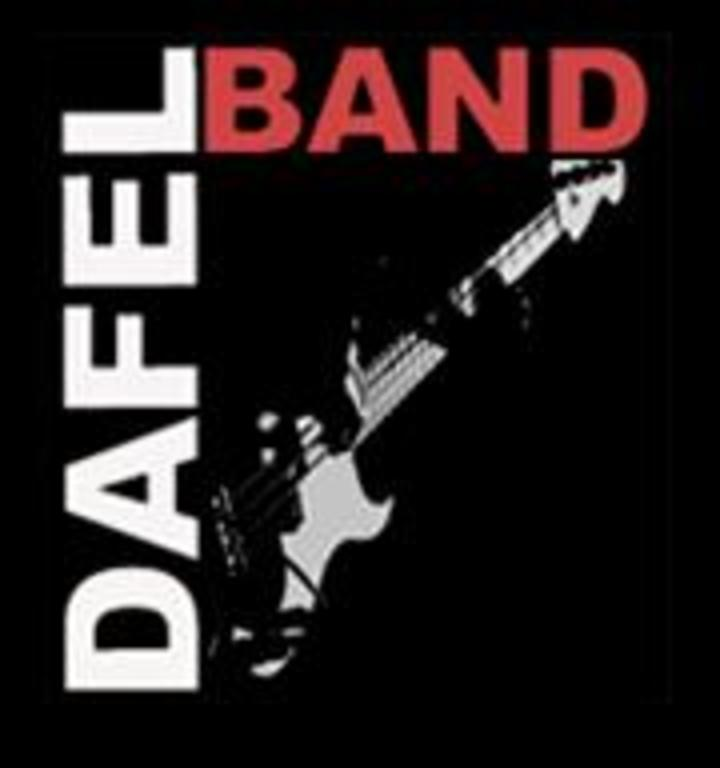 Dafel Band Tour Dates