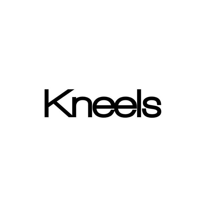 Kneels Tour Dates