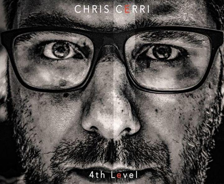 Chris Cerri Tour Dates