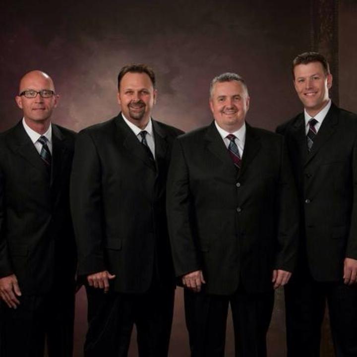 The Heirborn Quartet Tour Dates