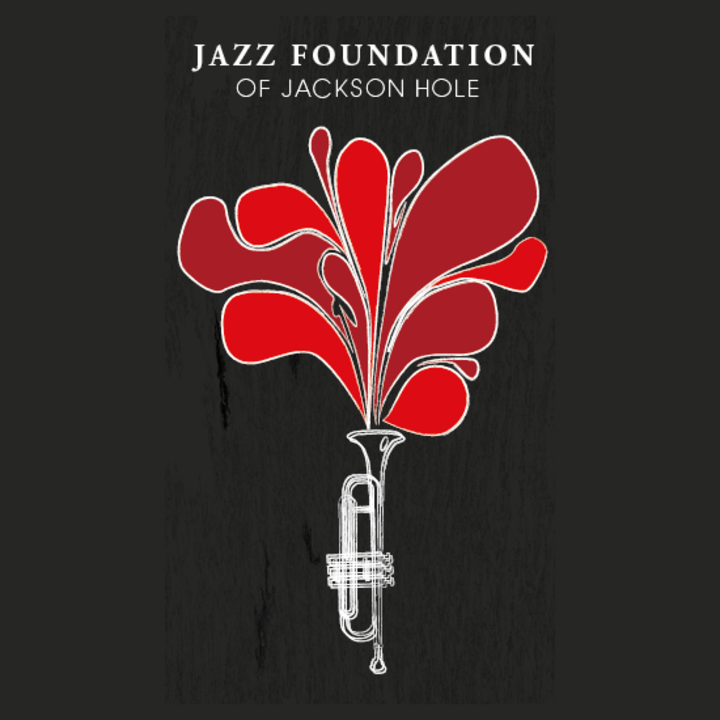 Jazz Foundation of Jackson Hole Tour Dates