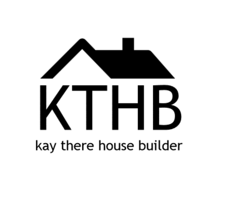 Kay There House Builder Tour Dates