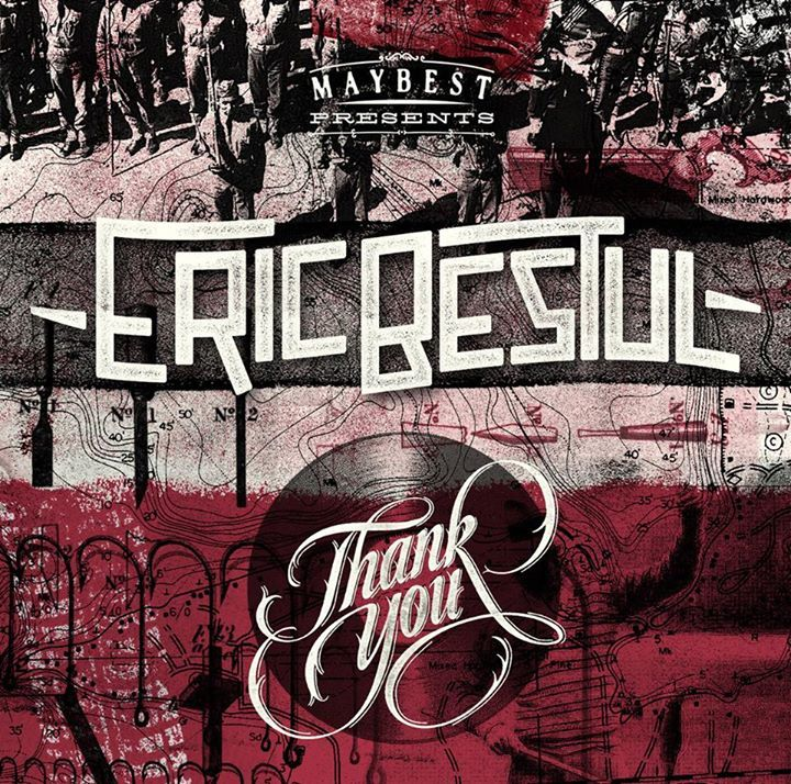 Eric Bestul & The Rockin Gypsies Tour Dates