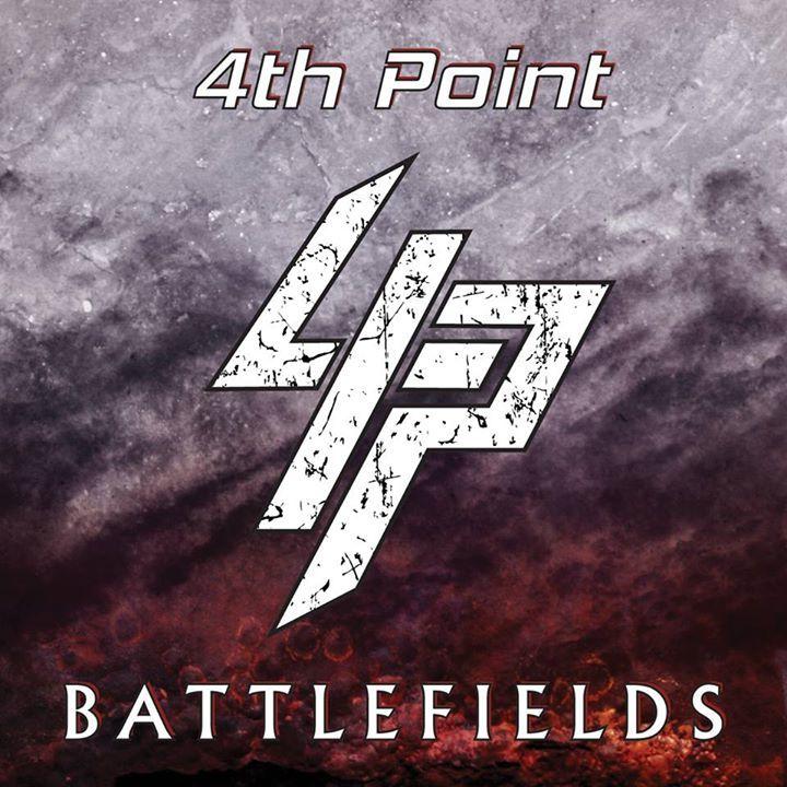 4th Point Tour Dates