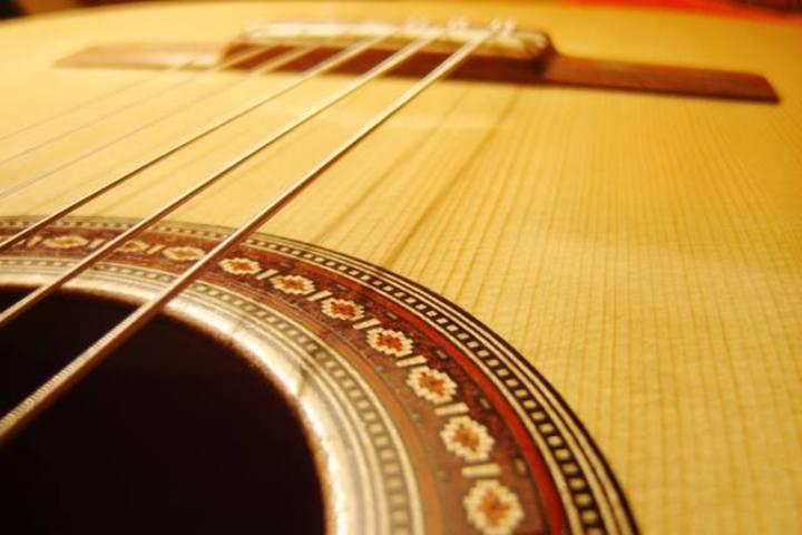 Ensamble de guitarras del Conservatorio Schiuma Tour Dates