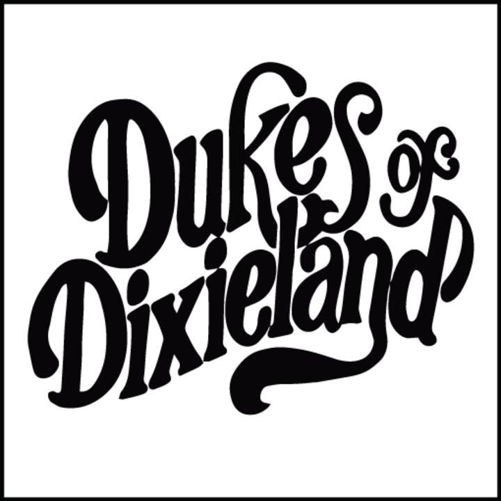 DUKES of Dixieland @ Steamboat Natchez - New Orleans, LA