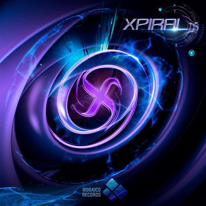 Xpiral Tour Dates