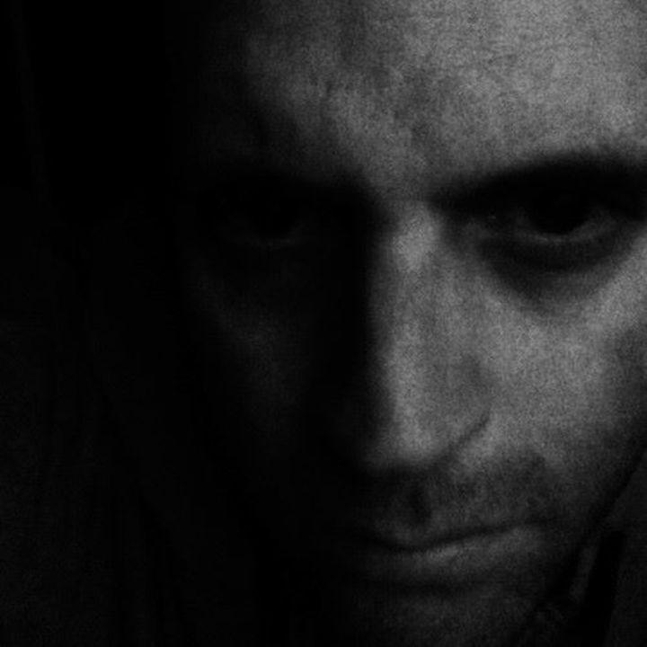 Ari Miller - Techno Art Tour Dates