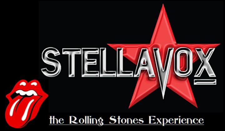 STELLAVOX Tour Dates