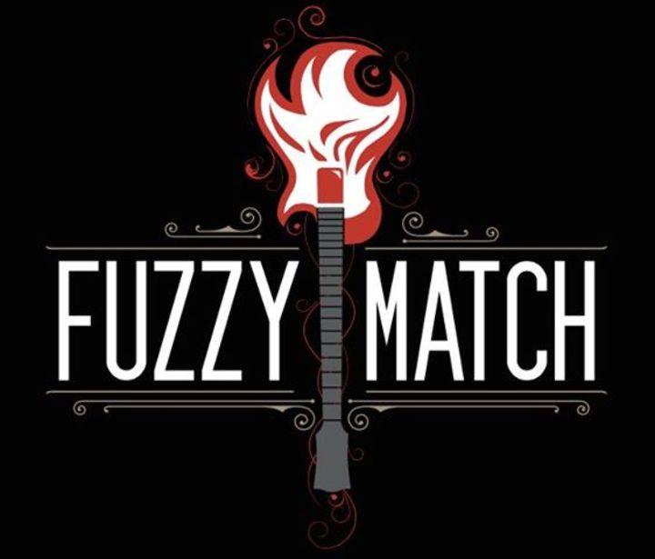 Fuzzy Match Tour Dates