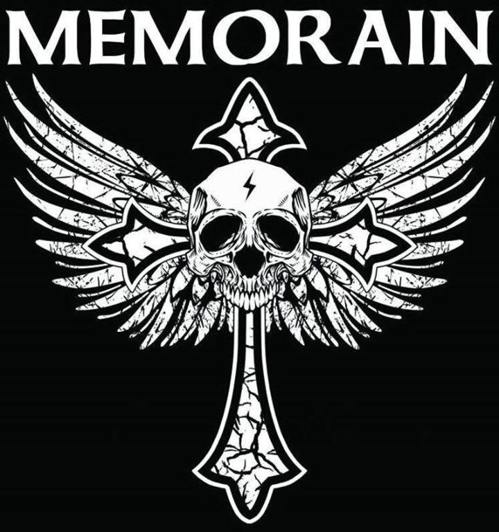 Memorain Tour Dates