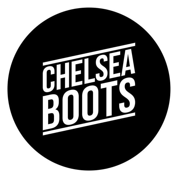 Chelsea Boots Tour Dates