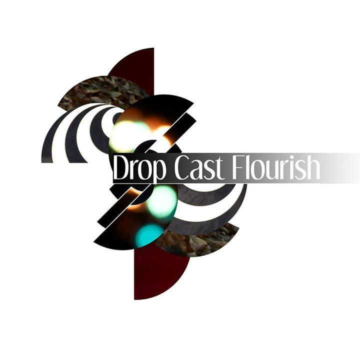 Drop Cast Flourish Tour Dates