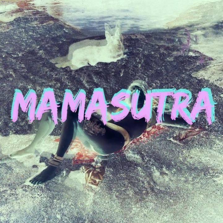 MAMASUTRA Tour Dates