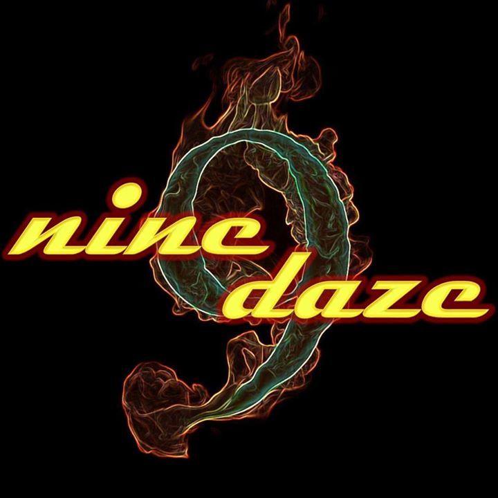 Saffron Daze Tour Dates