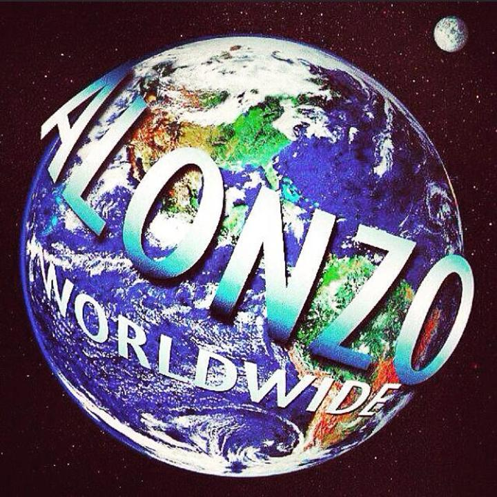 Alonzoworldwide Tour Dates