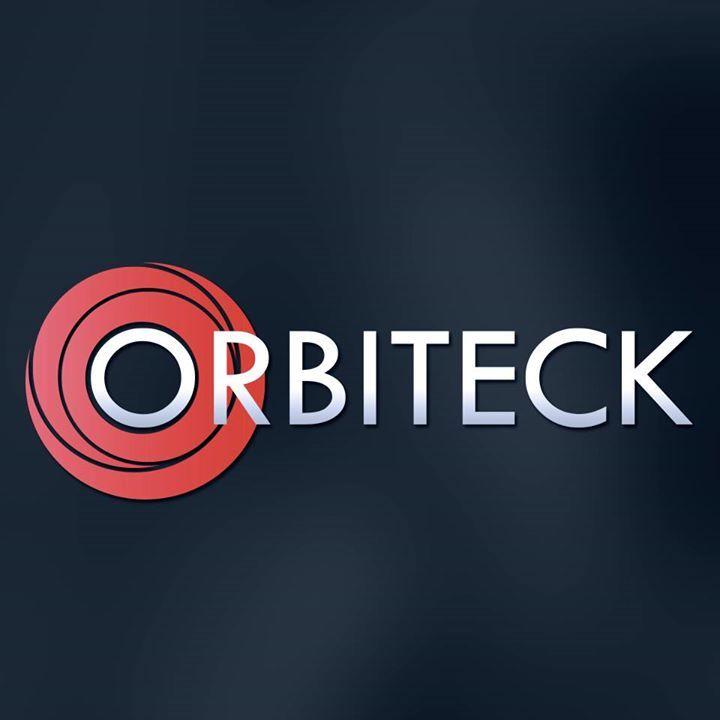 Orbiteck Tour Dates