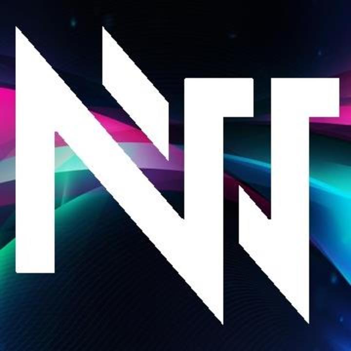Nerve Tour Dates