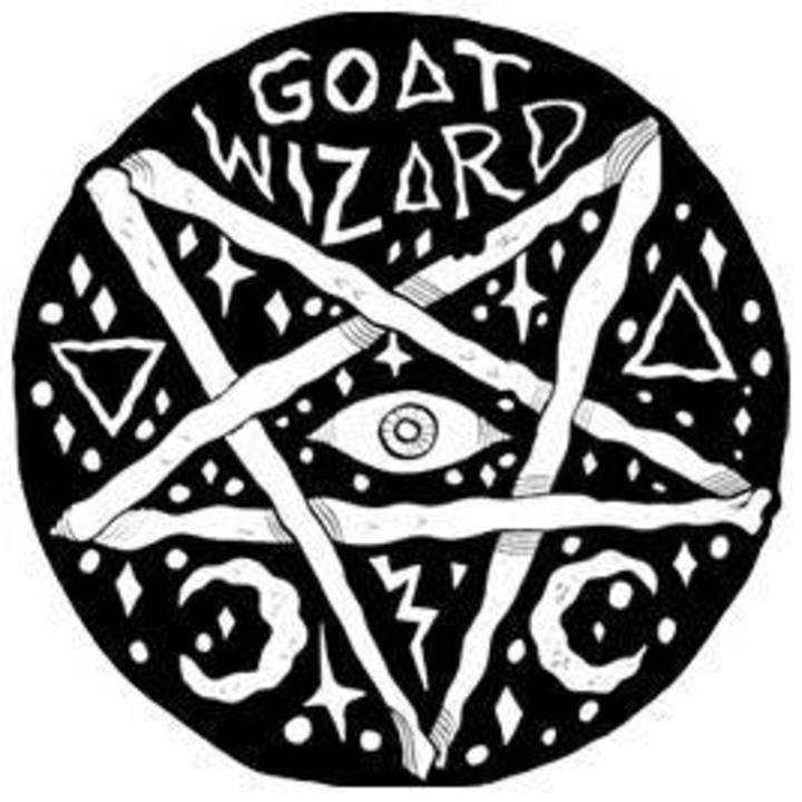 Goat Wizard Tour Dates