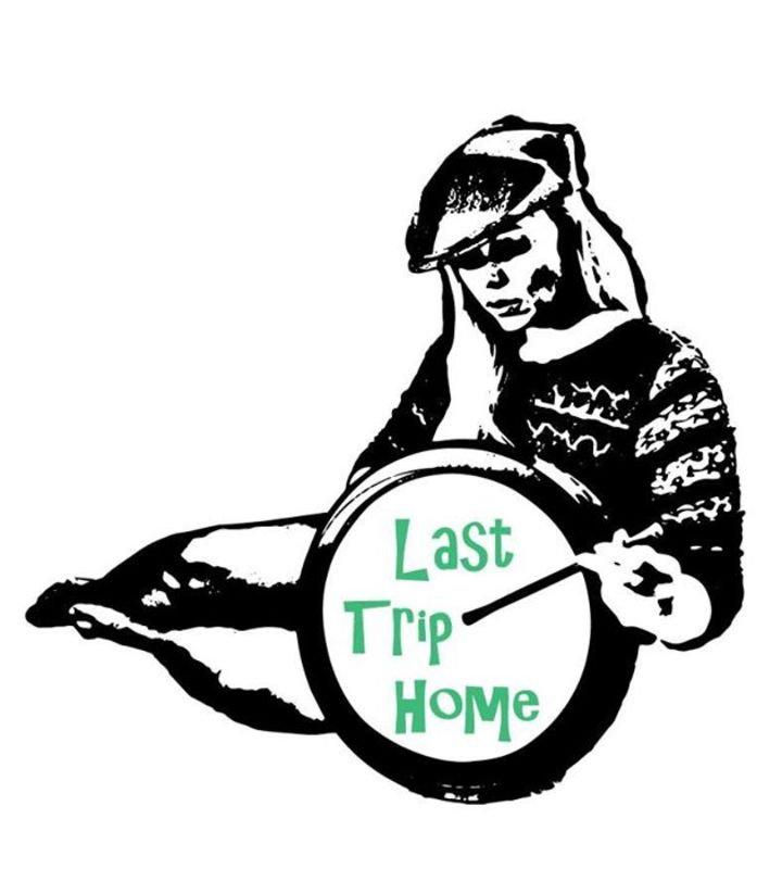 Last Trip Home Tour Dates