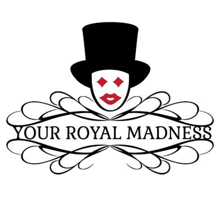 Your Royal Madness Tour Dates