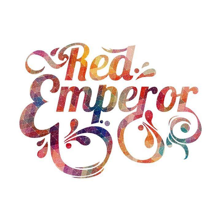 Red Emperor Tour Dates