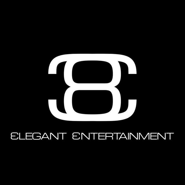 Elegant Entertainment Tour Dates