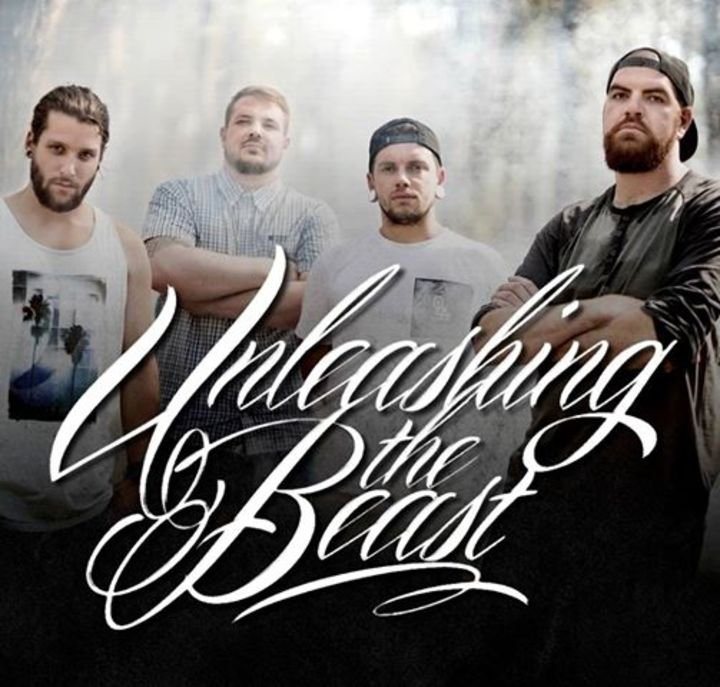 Unleashing The Beast Tour Dates